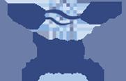 [default_logo]